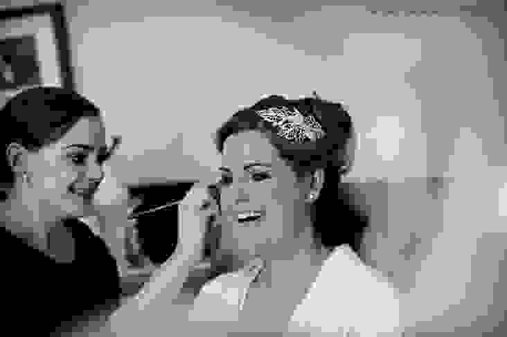bride bridal makeup ballina makeup artist photography  wedding ballina co mayo